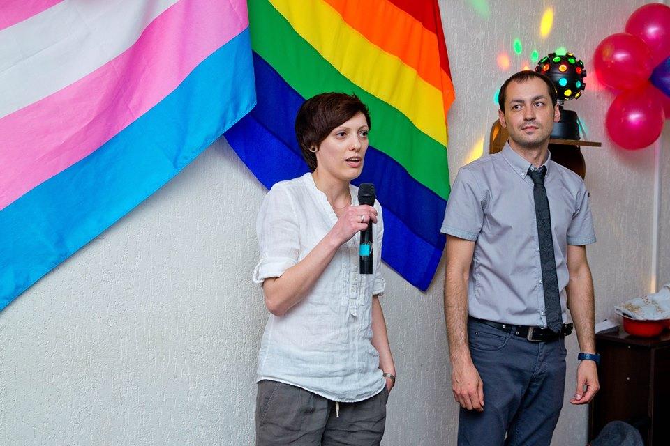 Где собираются геи днепропетровска фото 558-726