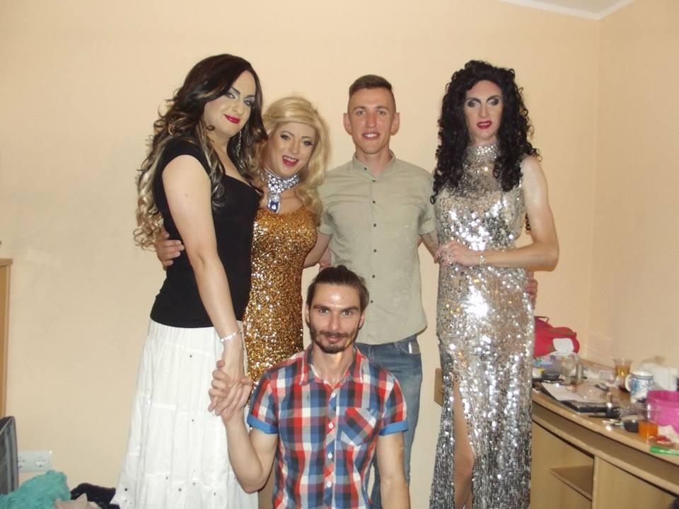Сайт геев винницы фото 310-883