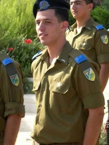 Солдаты офицеры гомики фото 54-291